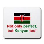 Kenyan Gifts