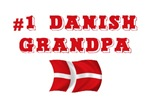 Danish Grandpa Gifts