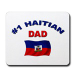 Haitian Gifts