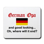 German Gifts