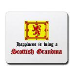 Scottish Gifts