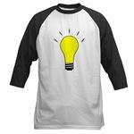 Eureka Light Bulb