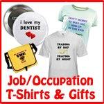 Job Designs