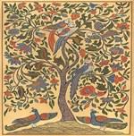 New! Celtic Tree of Life