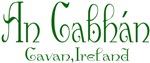 Cavan (Gaelic)