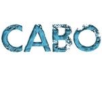 Cabo San Lucas Design