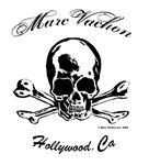 Hollywood Skull