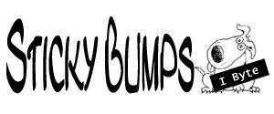 Misc. Bumper Stickers