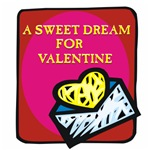 Valentine Sweet Dream
