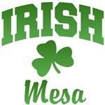Mesa Irish T-Shirts