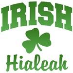 Hialeah Irish T-Shirt