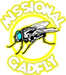Missional Gadfly