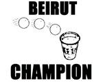 Beirut Champion