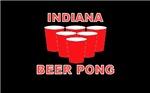 Indiana Beer Pong
