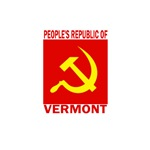 People's Republic of Vermont