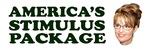America's Stimulus Package