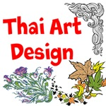 Thai Art Design
