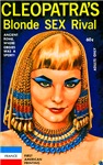 Cleopatra's Blonde Sex Rival