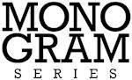 Elegant Monogram Series