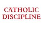 Catholic Discipline