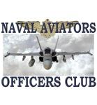 Naval Aviator Officers Club