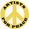 Artists For Peace