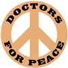 Doctors For Peace