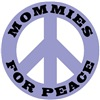 Mommies For Peace
