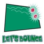 Let's Bounce Dice (Die)