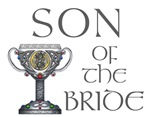 Celtic Son of Bride