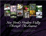 Hudson Valley Seasons Calendars