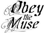 Obey the Muse
