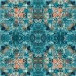 Subaqueous Kaleidoscope