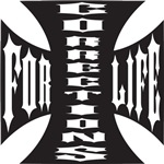 CFL - Corrections For Life