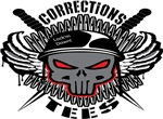 Corrections Tees