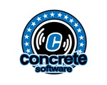 Concrete Software Classics