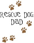 Rescue Dogs - Shelter Dogs - Adopted Dogs - Mutts