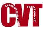 CVT (Big Red) CARDIOVASCULAR TECHNICIAN