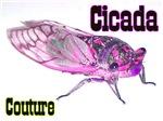 Cicada Couture