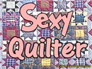 Sexy Quilter