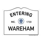 Wareham