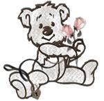 Slave Bear