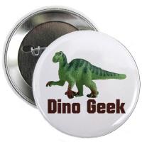 Cool Dinosaur Dino Geek T Shirts Gifts