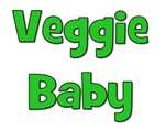 Veggie Baby Green