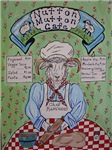The Nutton Mutton Cafe