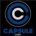 Cute Capsule Corp