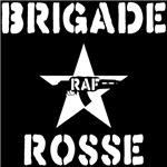 Brigade rosse
