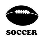 soccer football funny