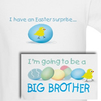 front/back easter big brother