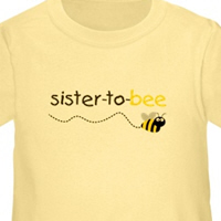 big sister to bee